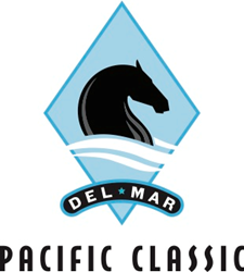 PACIFIC CLASSIC LOGO.png
