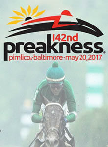 Preakness-2017-thumb.jpg