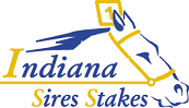 indiana sire stakes v2.png